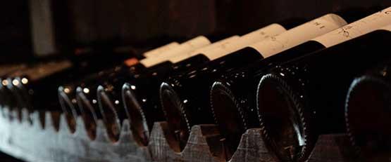 Le coronavirus fait chuter les ventes d'alcool