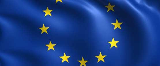 E-commerce : vers un marché unique numérique