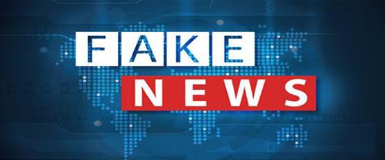 53% des Français partagent des informations sans vérifier la source