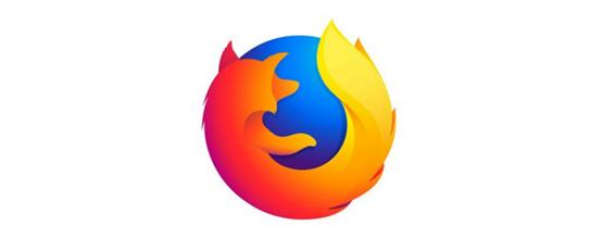 Firefox 61 devient encore plus performant et sécurisé