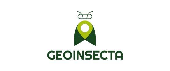 Géoinsecta : application communautaire de signalement des insectes ravageurs