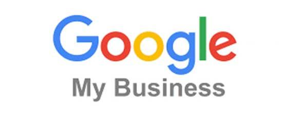 Google facilite les échanges entre les entreprises et leurs clients sur maps