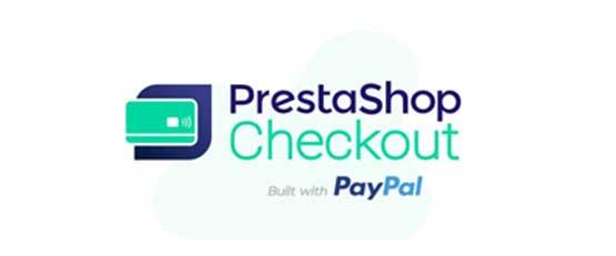 PrestaShop et Paypal lancent PrestaShop Checkout