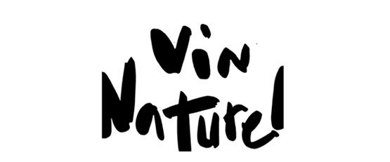 Vins naturels : Vers une appellation reconnue par l'INAO