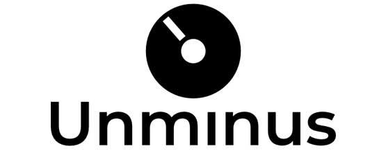 Unminus , une banque de musiques libres de droit