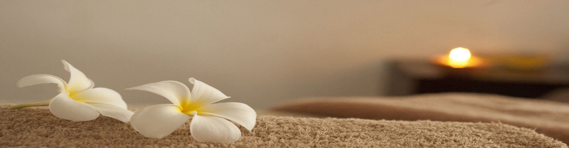 Alter Form, massage bien être à Clermont l'Hérault