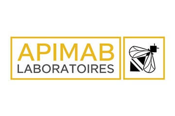 Apimab laboratoires for Cash piscine clermont