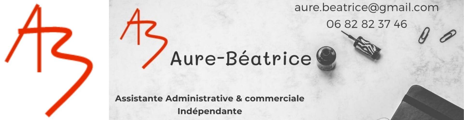 ALLAL Aure-Béatrice secrétaire administrative à Gignac en Coeur d'Hérault