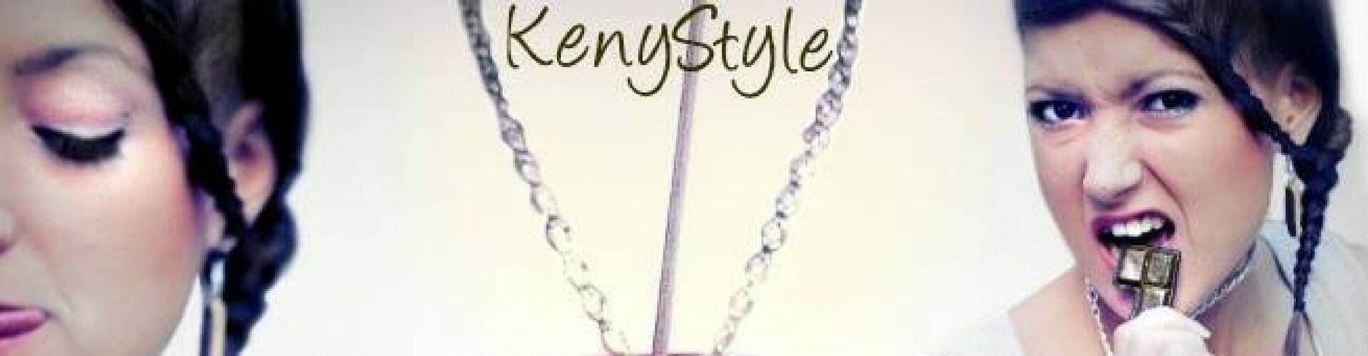 Keny Style