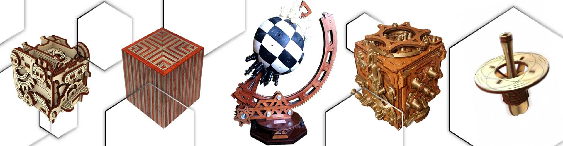 NKD Puzzle, jeux, casses-têtes, boîtes à énigmes, loisirs créatifs à lodève dans l'Hérault