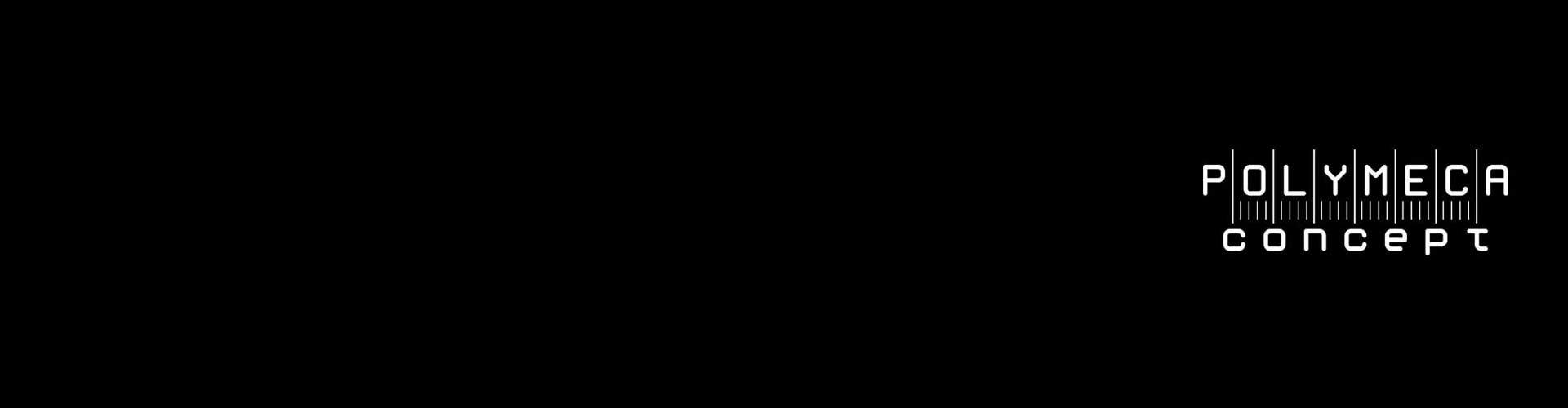 Poly Meca Concept, Chaudronnerie, métallerie, tuyauterie industrielle, bureau d'études à Saint André de Sangonis dans l'Hérault