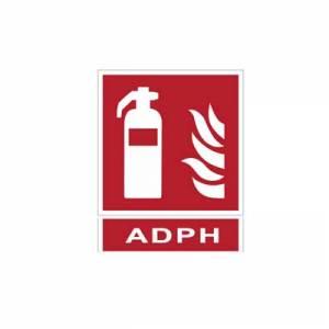 ADPH Vente, Installation et entretien d'extincteurs, Le Pouget en Coeur d'Hérault