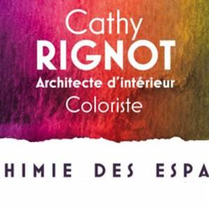 Alchimie des espaces, architecte d'intérieur, coloriste à Aniane dans l'Hérault