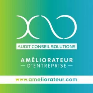 ameliorateur.com, conseil et audit informatique à Mourèze en Coeur d'Hérault