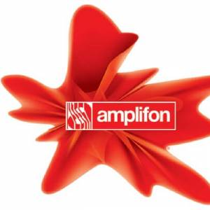 Amplifon Groupe France solutions auditives à Clermont l'Hérault