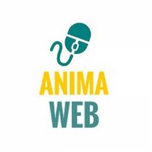 Anima-Web à Brignac en Coeur d'Hérault
