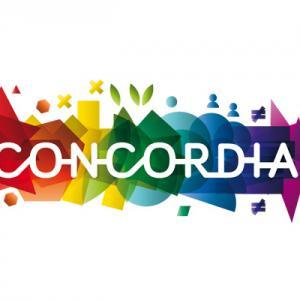 Association Concordia, Délégation Sud-Est à Clermont l'Hérault