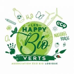 Association les Happy Bio Verts à Mourèze en Coeur d'Hérault