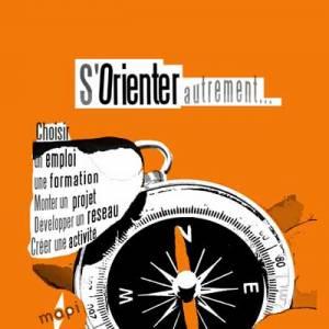 S'Orienter Autrement, conseil, accompagnement, orientation professionnelle à Saint Jean de Fos dans l'Hérault