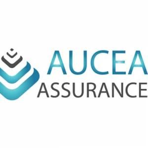 AUCEA Assurances à Gignac en Coeur d'Hérault