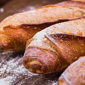 Boulangerie Secret de Pain à Montarnaud dans l'Hérault