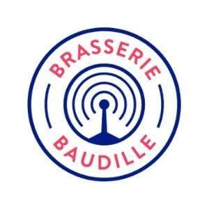 Brasserie Baudille Fabrication de bières à Saint Jean de Fos en Coeur d'Hérault