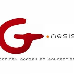 Cabinet Conseil en Entreprise G.nesis à Puilacher dans l'Hérault