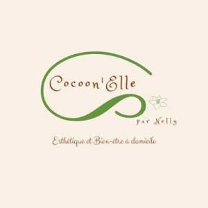 Cocoon'Elle, esthéticienne à domicile à Jonquières dans l'Hérault