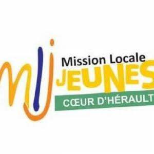 Mission locale Jeunes Gignac
