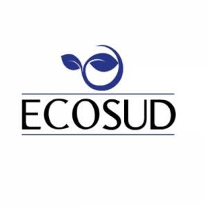 Ecosud,  végétaux locaux pour l'aménagement des zones humides