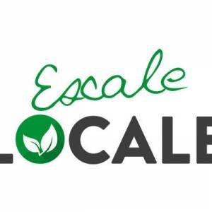Escale Locale, boutique paysanne à Gignac en Coeur d'Hérault