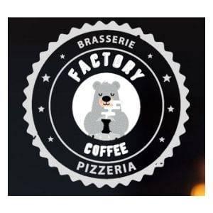 Factory Brasserie Le Bosc en Coeur d'Hérault