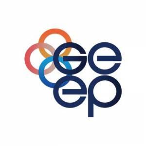 GEEP, Groupement d'Employeurs Emplois Partagés à Clermont l'Hérault