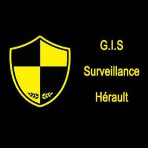 G.I.S Surveillance Hérault, sécurité, gardiennage et alarme en coeur d'Hérault