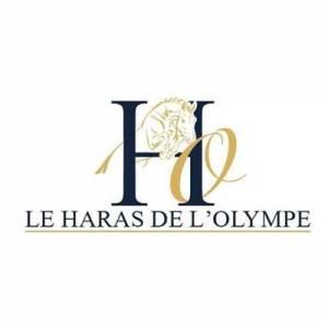 Haras de l'Olympe, Aspiran Hérault