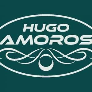 Hugo Amoros, artisan du bâtiment, carrelage, enduit, agencement intérieur à Vendémian, Hérault