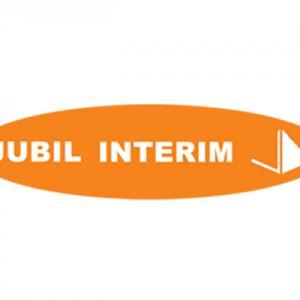 Jubil Intérim, agence d'intérim à Clermont l'Hérault
