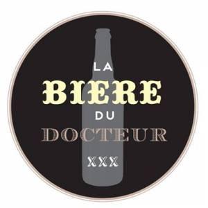 La bière du Docteur