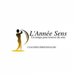 L'année sens, coaching, formation à Montarnaud en Coeur d'Hérault