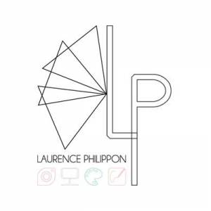 Laurence Philippon, graphiste et photographe au Bosc dans l'Hérault