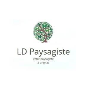 LD paysagiste à Brignac