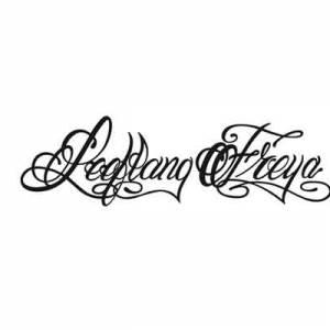 Leeflang Freya, styliste, artisan d'art au Bosc dans l'Hérault