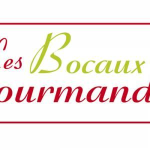 Les Bocaux Gourmands Saint Maurice Navacelles