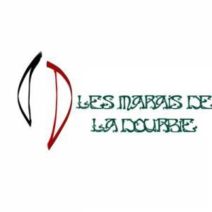 Les Marais de la Dourbie, maraîchage bio à Aspiran dans l'Hérault