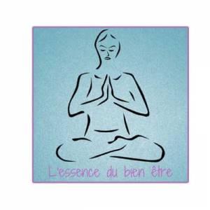L'essence du bien-être, cabinet de médecines douces à Canet en Coeur d'Hérault