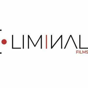 Liminal Films, réalisation de films et clips vidéo à Pouzols, Hérault
