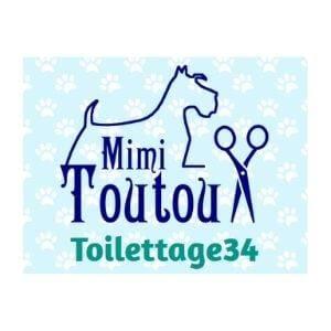 Mimi Toutou toilettage 34