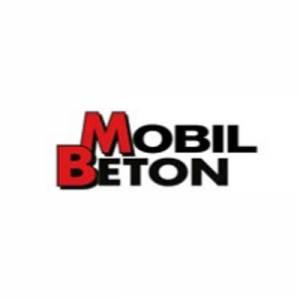 Mobil Béton Paulhan Hérault