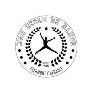 Mon école de danse, danse classique, comtemporaine et modern'jazz à Clermont l'Hérault