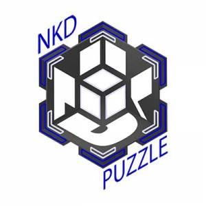 NKD Puzzle, jeux, casses-têtes, boîtes à énigmes à lodève dans l'Hérault